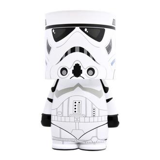 stolný lampa (dekorácia) Star Wars - Stormtrooper - ROFA90862