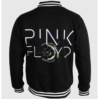 mikina pánska Pink Floyd - Circles Logo - PLASTIC HEAD, PLASTIC HEAD, Pink Floyd