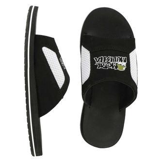 sandále pánske METAL MULISHA - Original Slide, METAL MULISHA