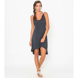 šaty dámske METAL MULISHA - Angie, METAL MULISHA