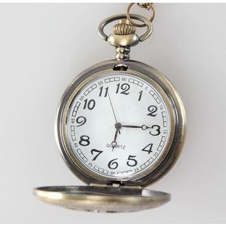 hodinky Yamba JEWELS