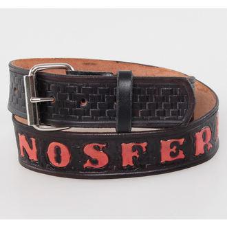 opasok Nosferatu 2 - Black