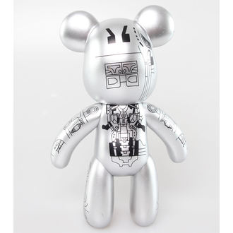 hračka Medvedík
