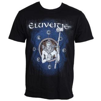 tričko pánske Eluveitie - The Nameless - BLK - NUCLEAR BLAST, NUCLEAR BLAST, Eluveitie