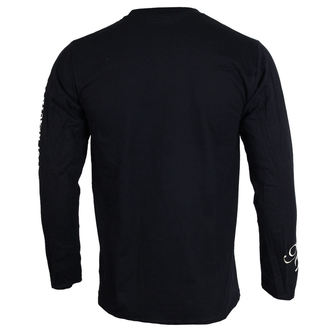 tričko pánske s dlhým rukávom Nightwish - Sextant - BLK - NUCLEAR BLAST, NUCLEAR BLAST, Nightwish