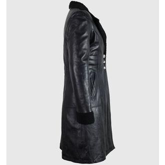 kabát dámsky zimný BAT ATTACK, BAT ATTACK