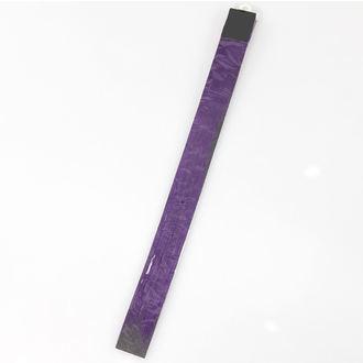 clip (príčesok) - Ultra Violet