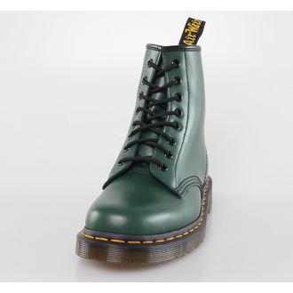 topánky DR. MARTENS - 8 dierkové - 1460, Dr. Martens