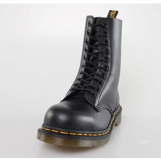 topánky DR. MARTENS - 10 dierkové - 1919, Dr. Martens