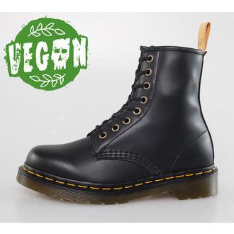 topánky DR. MARTENS - 8 dierkové - VEGAN 1460, Dr. Martens