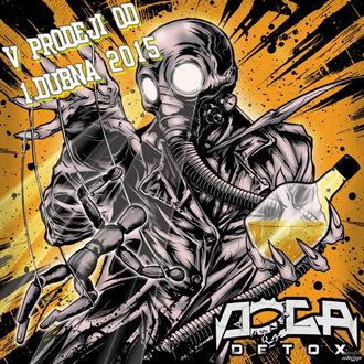 vinyl Doga, NNM, Doga