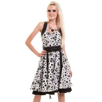 šaty dámske VIXXSIN - Everwake