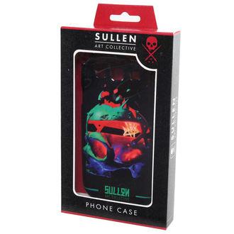 kryt na mobil SULLEN - Unhinged - Black, SULLEN