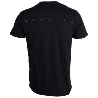 tričko pánske Fear Factory - Genexus - NUCLEAR BLAST, NUCLEAR BLAST, Fear Factory