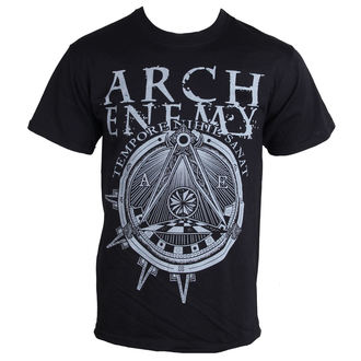 tričko pánske Arch Enemy - Symbol / War Eternal - ART WORX, ART WORX, Arch Enemy