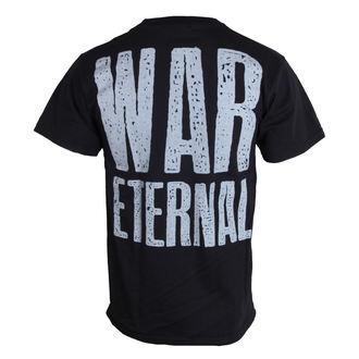 tričko pánske Arch Enemy - Symbol / War Eternal - ART WORX, ART WORX, Arch Enemy