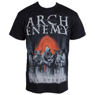 tričko pánske Arch Enemy - War Eternal Cover - ART WORX, ART WORX, Arch Enemy