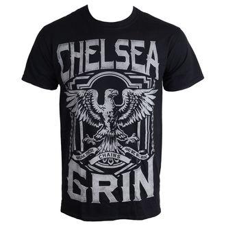 tričko pánske Chelsea Grin - Chainbreaker - LIVE NATION, LIVE NATION, Chelsea Grin