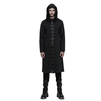 kabát pánsky PUNK RAVE - Varg, PUNK RAVE