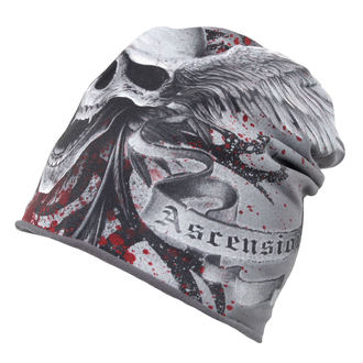 čiapka SPIRAL - Ascension - Grey, SPIRAL