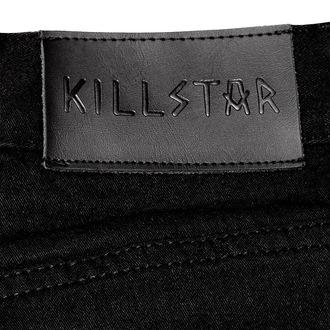 nohavice pánske KILLSTAR - Crue