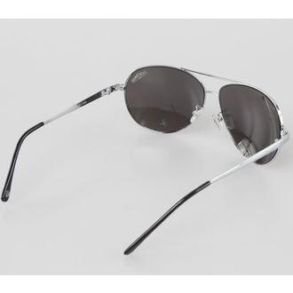 slnečné okuliare Jack Daniels - BIOWORLD - JD2019 - POŠKODENÉ, JACK DANIELS