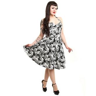 šaty dámske ROCKABELLA - Josefine, ROCKABELLA