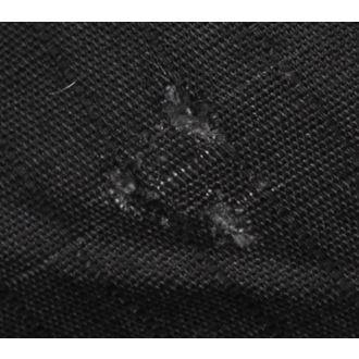 3/4 nohavice pánske ROTHCO - Capri - BLACK - POŠKODENÉ, ROTHCO