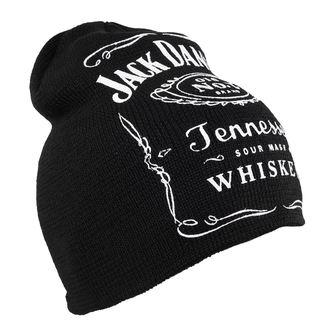 čiapka Jack Daniels - Logo, JACK DANIELS