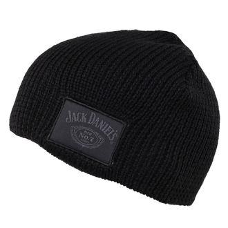 čiapka Jack Daniels, JACK DANIELS