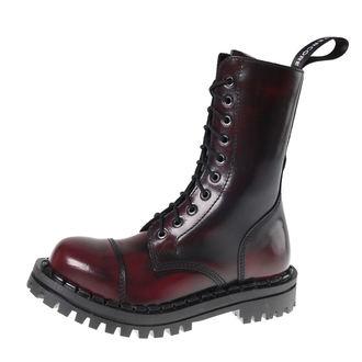 topánky ALTER CORE - 10dírkové, ALTERCORE