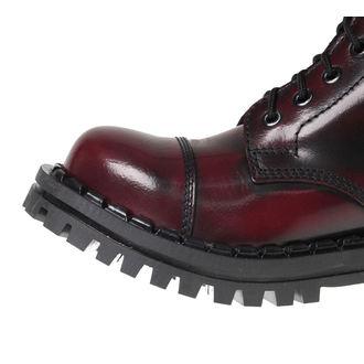 topánky ALTER CORE - 10dírkové