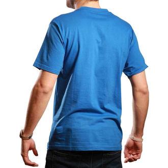 tričko pánske INDEPENDENT - Ogbc - ITSOG, INDEPENDENT