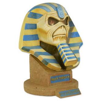 figúrka (busta) Iron Maiden, NECA, Iron Maiden