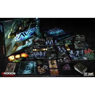 hra Alien vs. Predator - The Hunt Begins - PRDG16146
