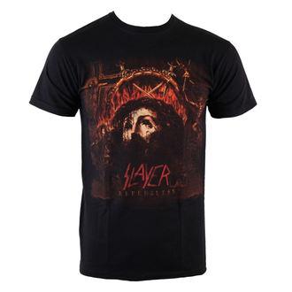 tričko pánske Slayer - Repentless - Blk - ROCK OFF, ROCK OFF, Slayer