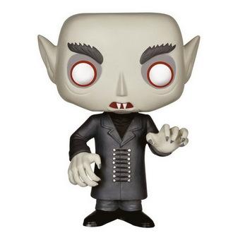 figúrka Nosferatu POP!