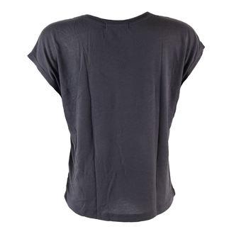 tričko dámske METAL MULISHA - Rhapshody, METAL MULISHA