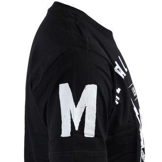 tričko pánske METAL MULISHA - Craft, METAL MULISHA