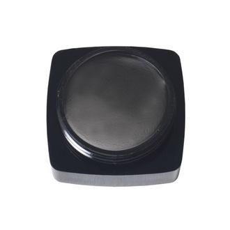 očné tiene (krémové) STAR GAZER - Black - SGS197