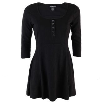 šaty dámske METAL MULISHA - Weightless, METAL MULISHA