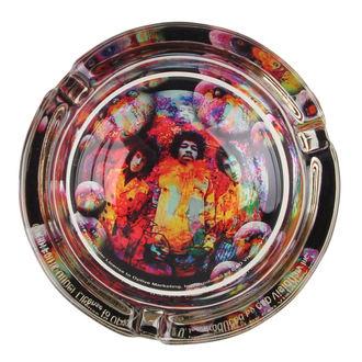 popolník Jimi Hendrix - Bubbles, C&D VISIONARY, Jimi Hendrix