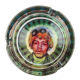 popolník Jimi Hendrix - Mastermind, C&D VISIONARY, Jimi Hendrix