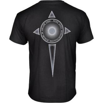 tričko pánske Therion - Nunc - CARTON, CARTON, Therion