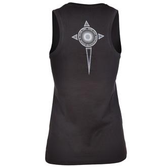 tričko dámske Therion - Nunc - CARTON, CARTON, Therion