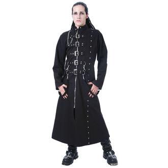 kabát pánsky DEAD THREADS - MJ8899