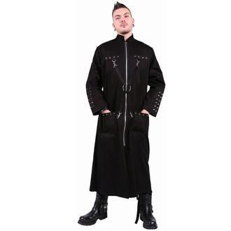 kabát pánsky DEAD THREADS, DEAD THREADS
