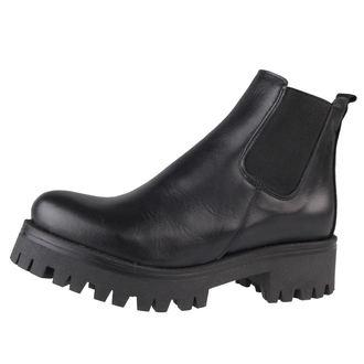 topánky dámske ALTER CORE - Rene - Oxa 39, ALTERCORE
