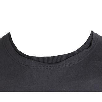 tričko pánske Def Leppard - Pyro - AMPLIFIED, AMPLIFIED, Def Leppard
