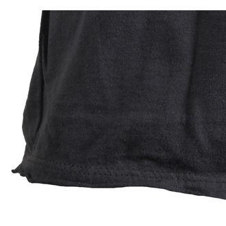 tričko pánske Def Leppard - Pyro - AMPLIFIED
